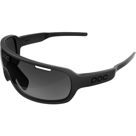 POC DO Blade Glasses, uranium black